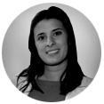 Eva Mª Pérez Gentico