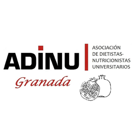 adinu granada
