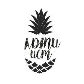 adinu-ucm