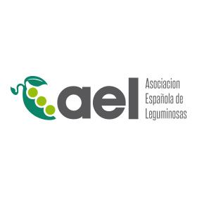 AEL, Asociación Española de Leguminosas