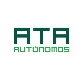 ata autonomos