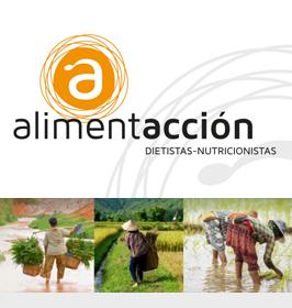 La ONG de Dietistas-Nutricionistas