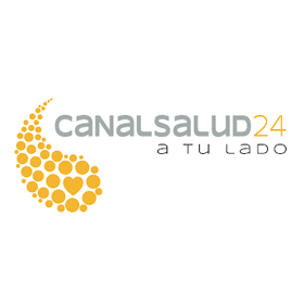 canal-salud-24