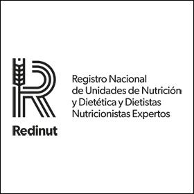 Redinut®