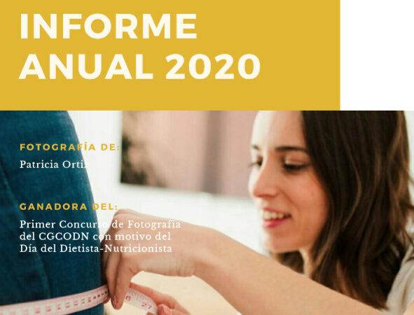 informe-anual-2020